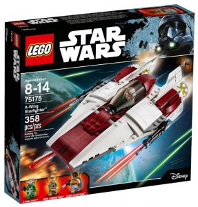 lego-star-wars-75175-a-wing-starfighter-box