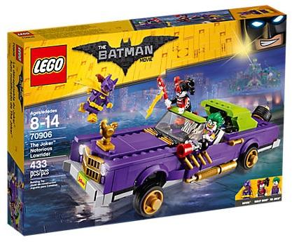 lego-the-batman-movie-70906-the-joker-notorious-lowrider-toysnbricks