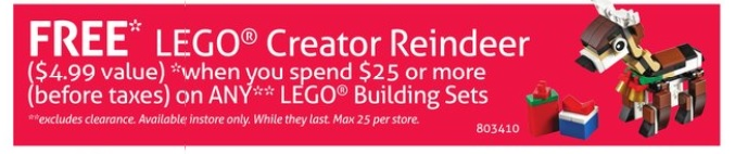 november-2016-lego-reindeer-free-set-at-toysrus-canada