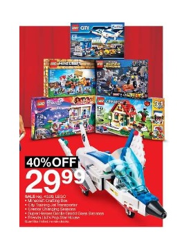 target-black-friday-2016-lego-sale-usa