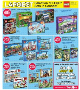 toysrus-canada-black-friday-2016-lego-sale