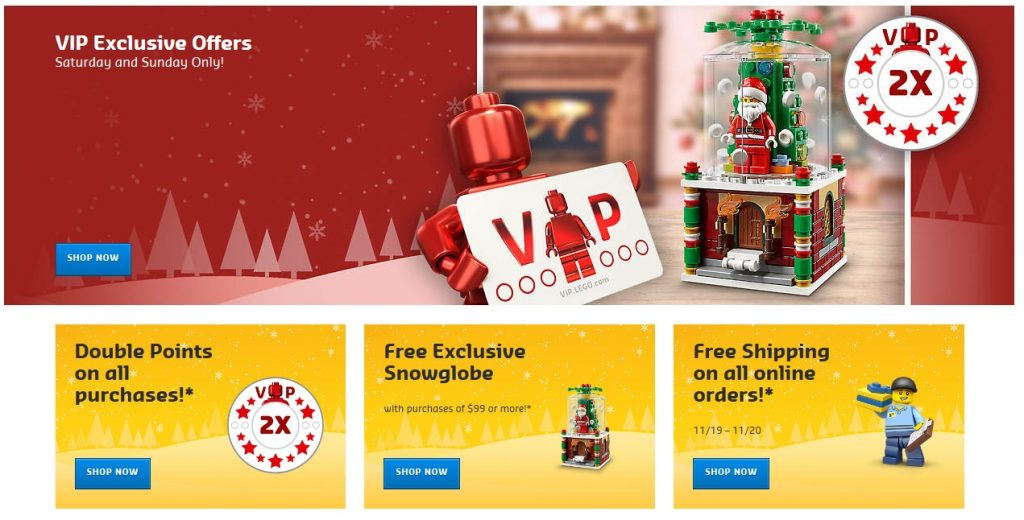 vip-november-2016-exclusive-offer-lego-shop-brand-stores