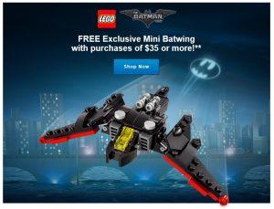2017-january-lego-mini-batwing-30524-polybag-promotion