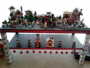 christmas-lego-display-from-tnb-forum-member-mrvep