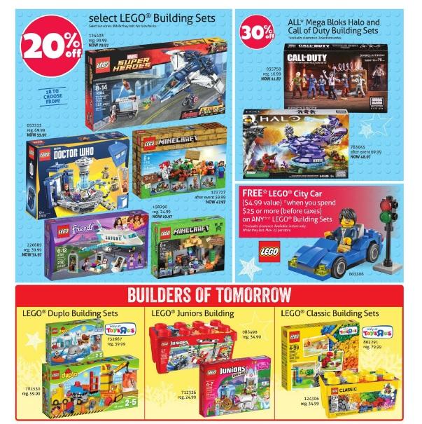 december-2016-toysrus-canada-lego-sale