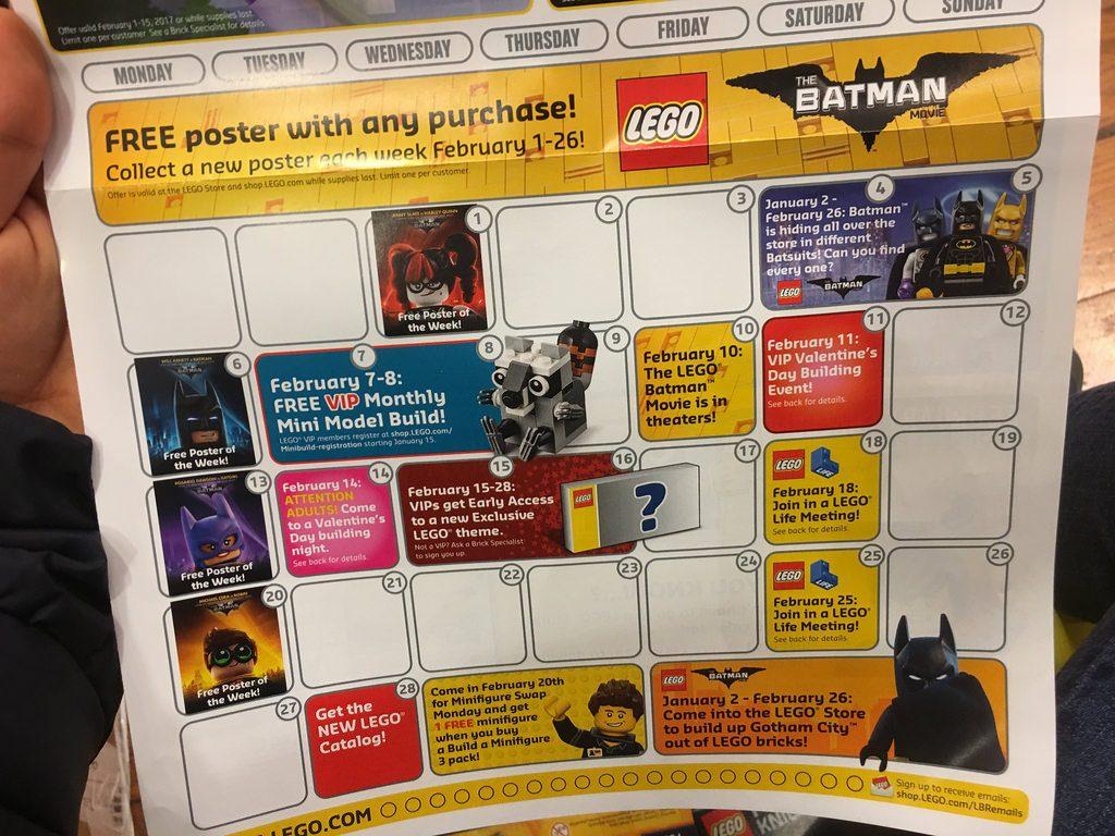 february-2017-lego-brand-retail-store-calendar-back-pre