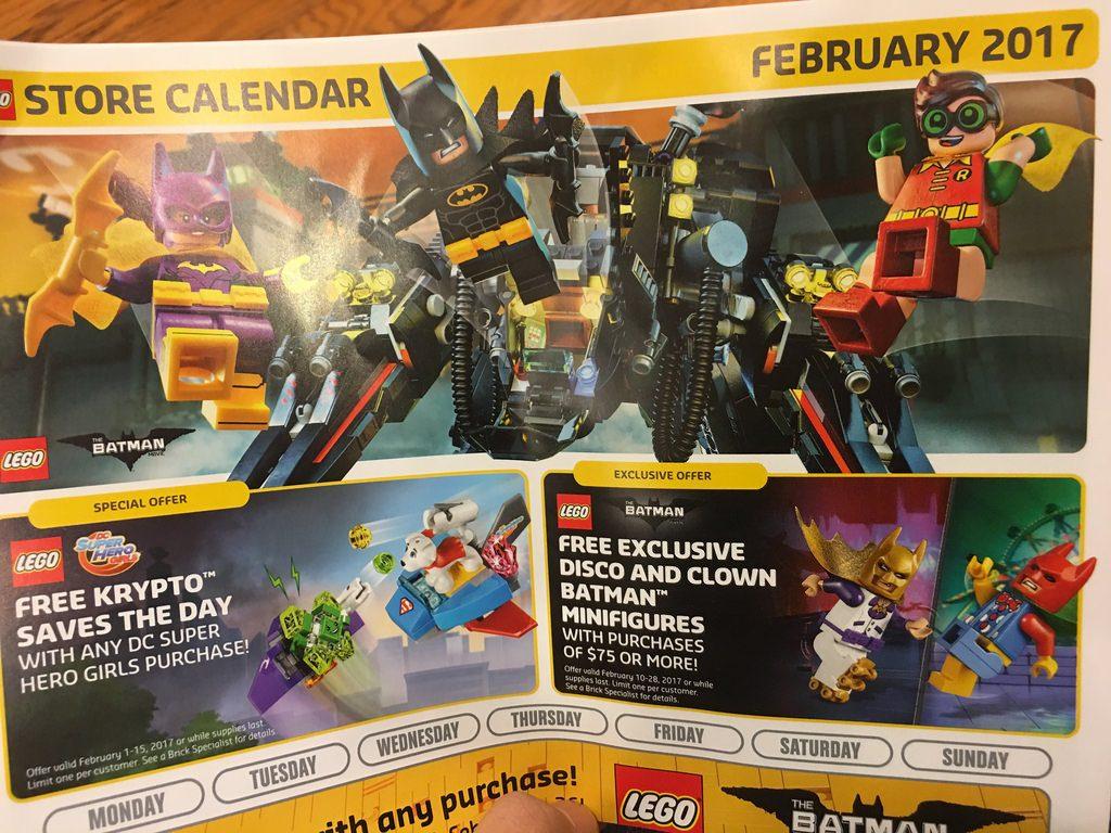 february-2017-lego-brand-retail-store-calendar-front-pre