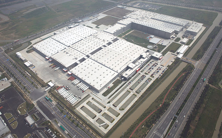jiaxing-china-asia-lego-factory-2016