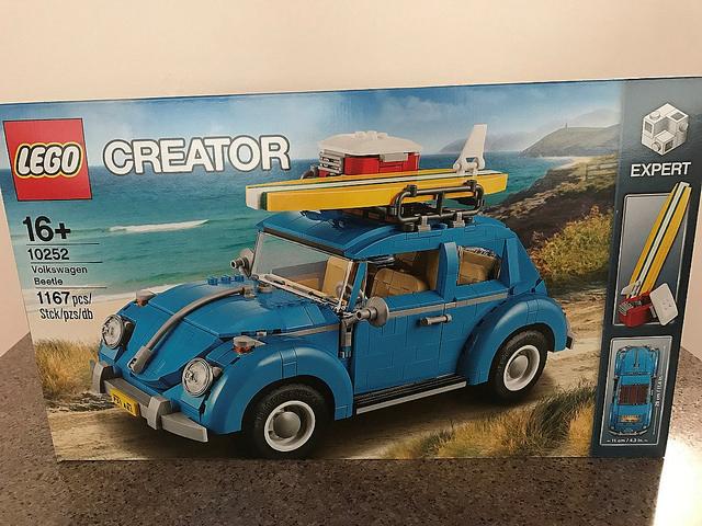 lego-10252-volkswagen-beetle-creator-expert-review-toysnbricks