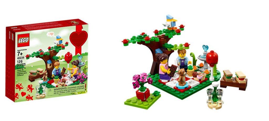 lego-40236-romantic-valentine-picnic-2017-toysnbricks