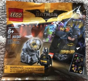 lego-batman-movie-polybag-set-41-pieces-2017-pre