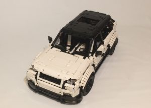 lego-creation-range-rover-evoque-suv-by-loxlego