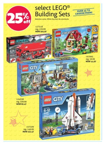 lego-december-2016-toysrus-canada-sale