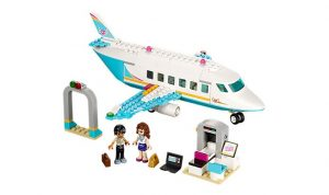 lego-friends-41100-heartlake-private-jet-toysnbricks