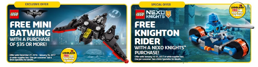 lego-january-2017-offers-mini-batwing-and-knighton-rider