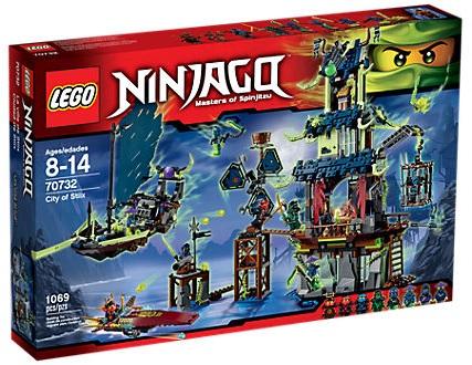 lego-ninjago-city-of-stiix-70732-toysnbricks