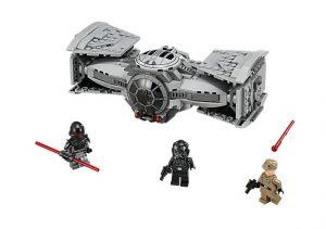 lego-star-wars-75082-tie-advanced-prototype-toysnbricks