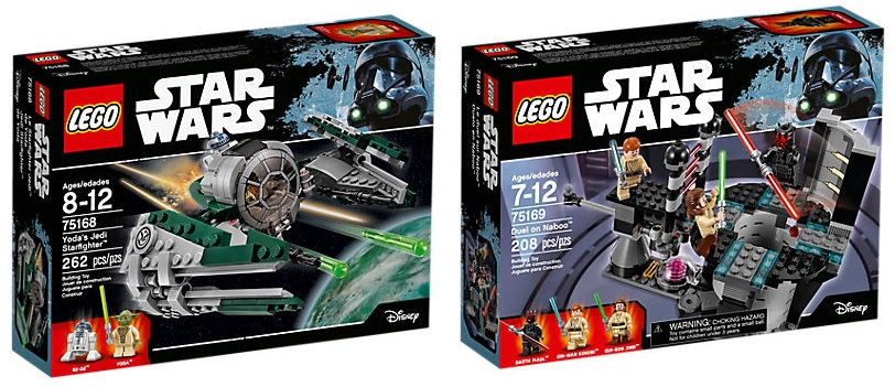 lego-star-wars-75168-yodas-jedi-starfighter-and-75169-duel-on-naboo-2017