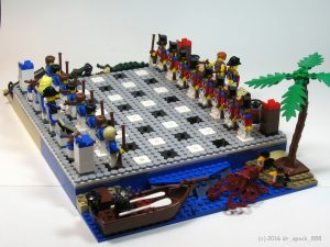 moc-pirates-chess-set-by-dr_spock