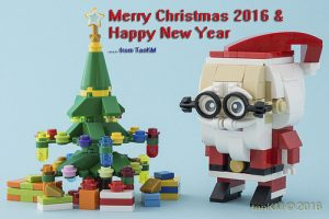 tankm-merry-christmas-and-happy-new-year-2016-lego-creation