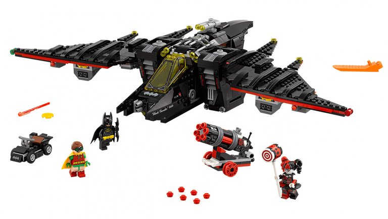 LEGO Forums | Toys N Bricks