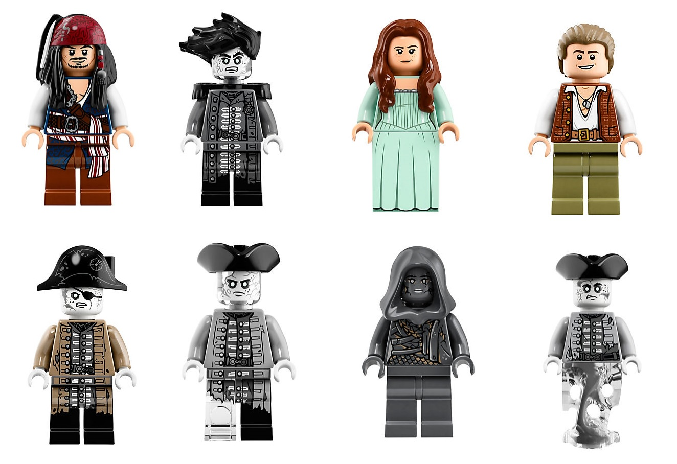 LEGO-71042-Pirates-of-the-Caribbean-Dead