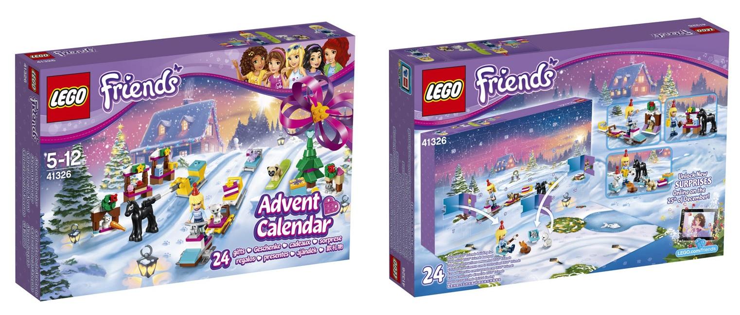 41326 Lego