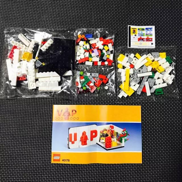 Toys N Bricks   LEGO News Site   Sales, Deals, Reviews, MOCs, Blog ...