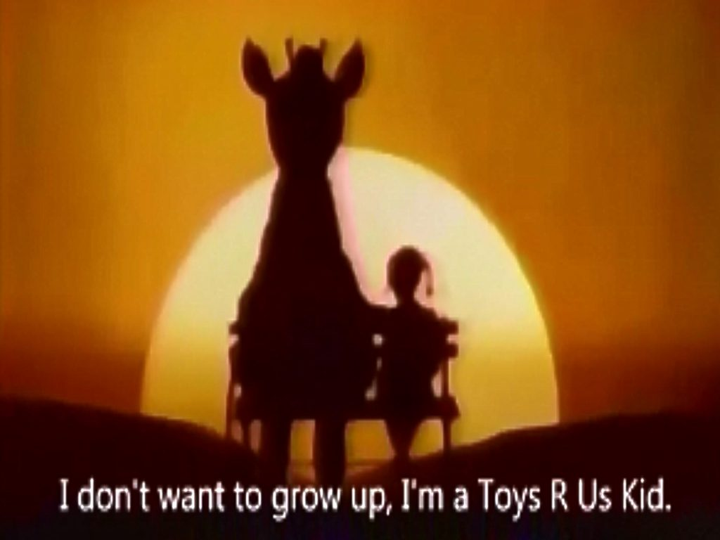 The End Of Toys R Us Is This The End Of Toys Toys N Bricks Lego News Blog