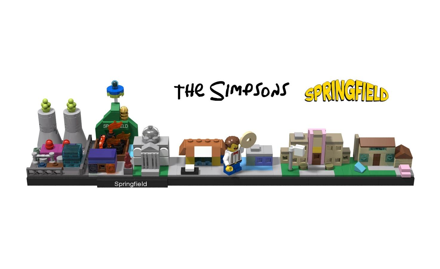 lego forums toys n bricks. Black Bedroom Furniture Sets. Home Design Ideas