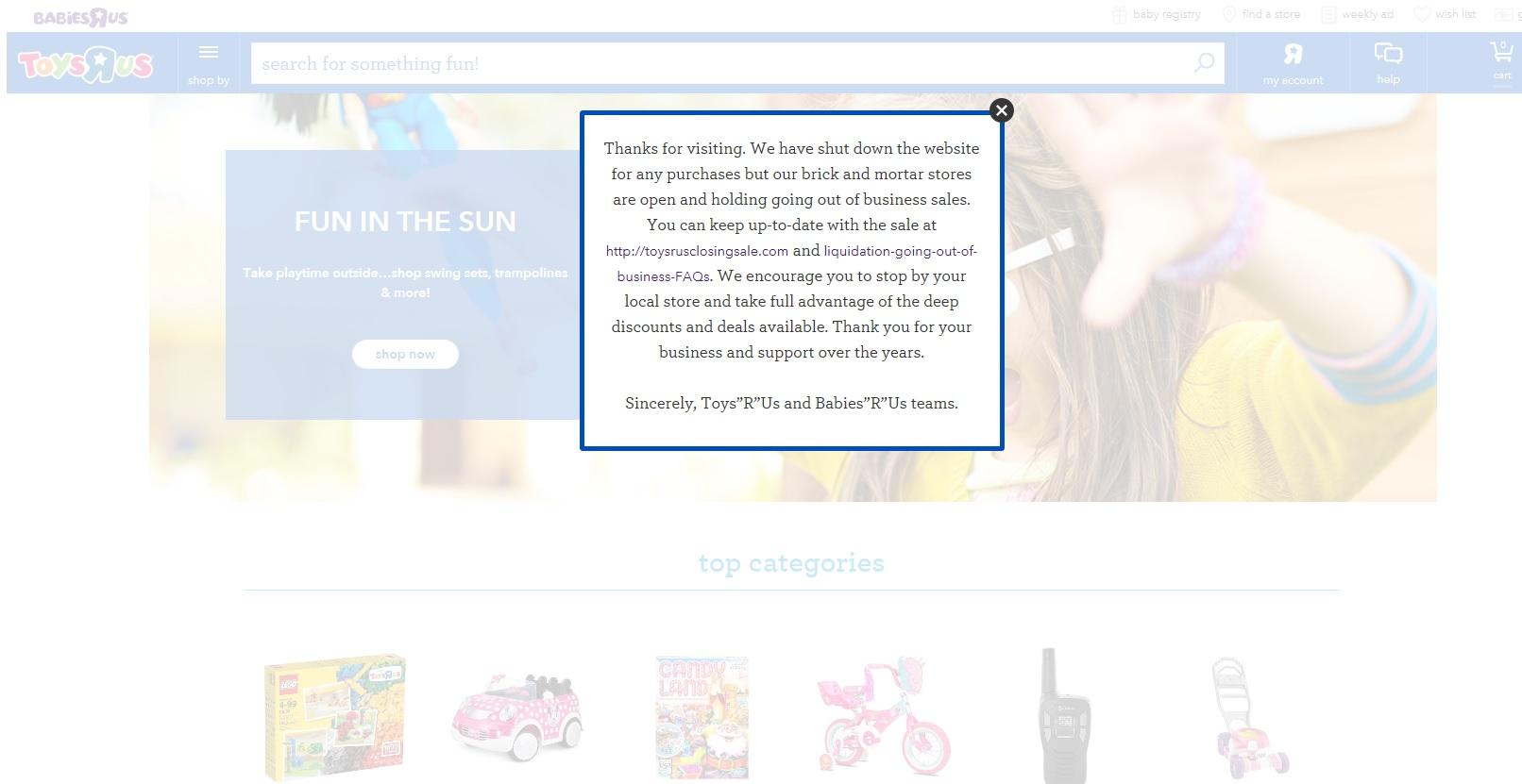 Online deals sites in usa