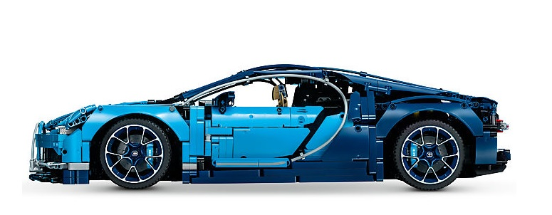 new lego technic 42083 bugatti chiron available now. Black Bedroom Furniture Sets. Home Design Ideas