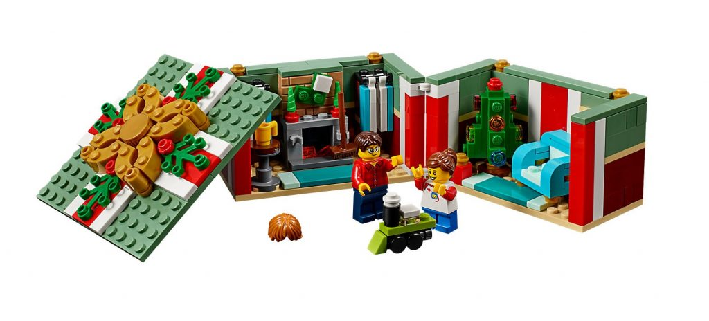NewsReviewsSales N More BricksLego And Toys qVGpUMSz