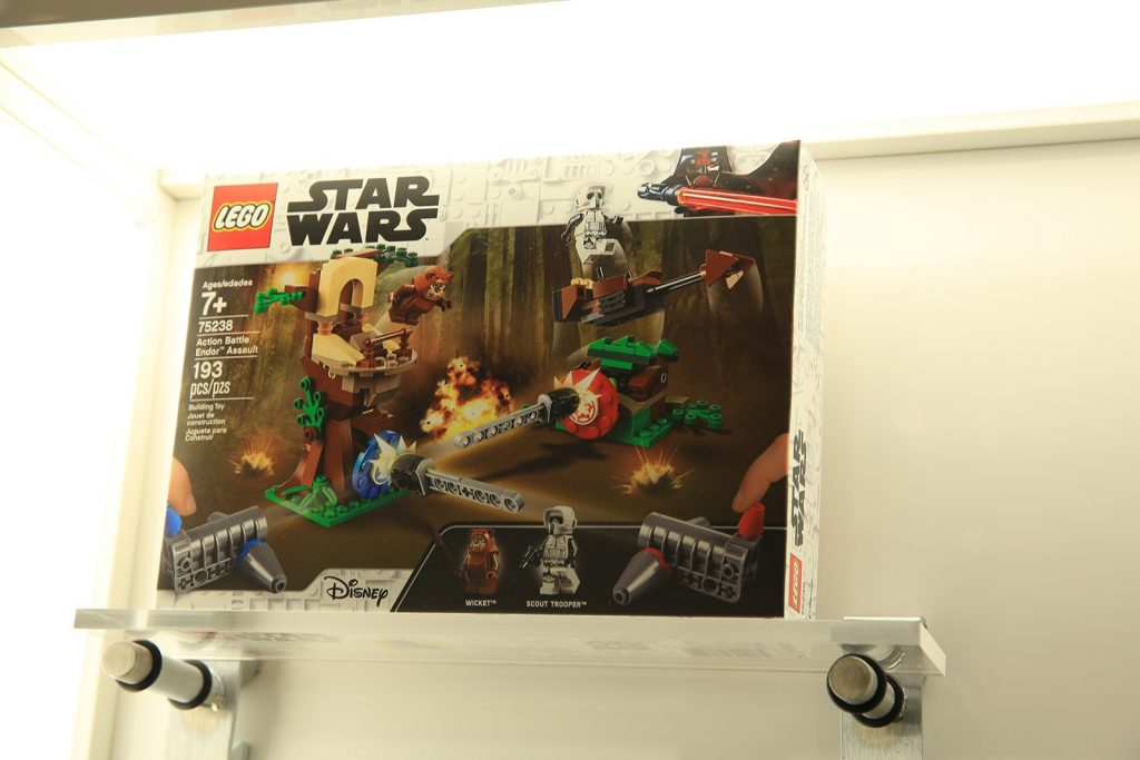 Toys N Bricks Lego News Site Sales Deals Reviews Creations