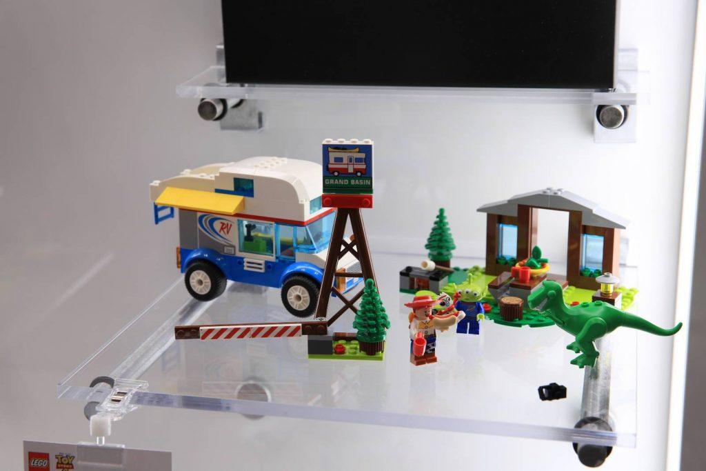 Woodys Rv World >> Toys N Bricks | LEGO News, LEGO Reviews, LEGO Sales and More.