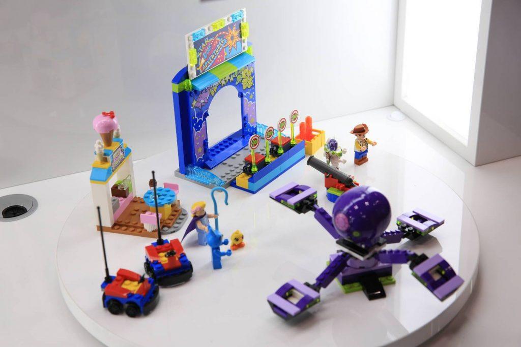 Toys N Bricks Lego News Lego Reviews Lego Sales And More