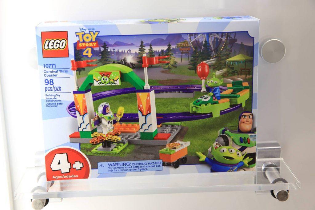 Toys N Bricks   LEGO News Site   Sales Deals Reviews MOCs Blog New Sets And More!