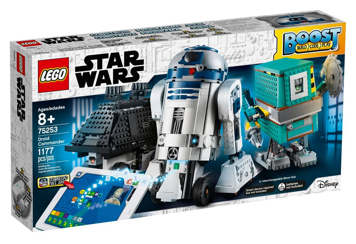 Usa 2020 Amazon Prime Days Lego Sales Deals For Prime Members Non Members 25 52 Off Toys N Bricks Lego News Blog