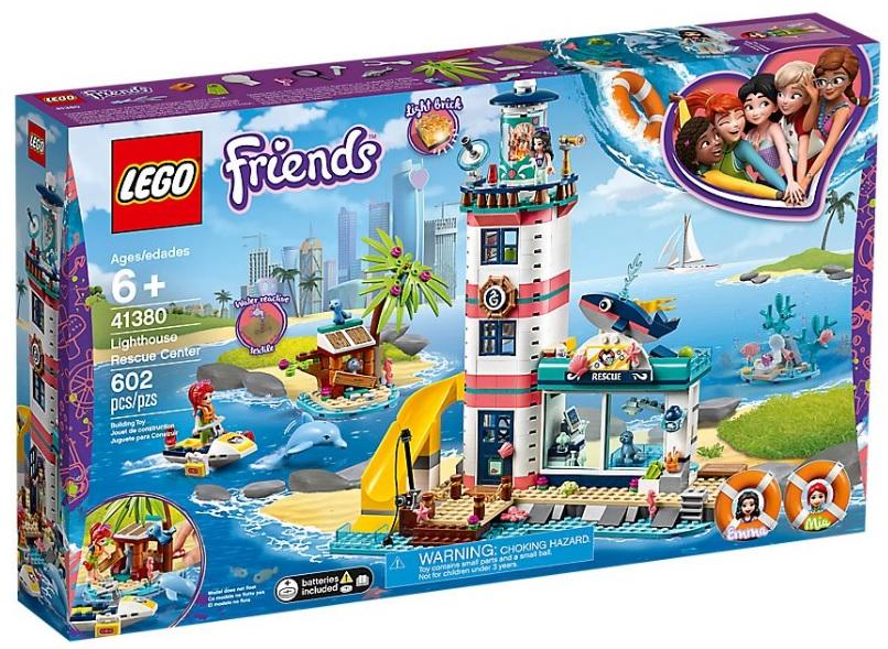 Toys N Bricks Lego News Site Lego Sales Reviews