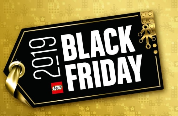 Toys N Bricks | LEGO News Site | LEGO Sales, Reviews, Creations