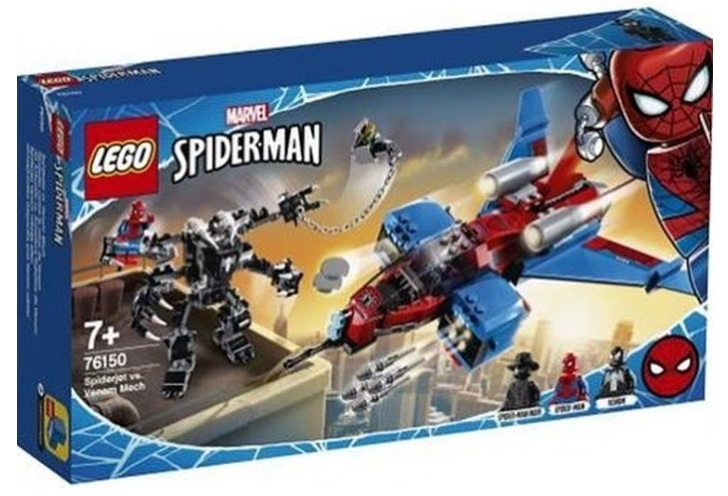 New Lego Sets 2020.Toys N Bricks Lego News Site Lego Sales Reviews Creations