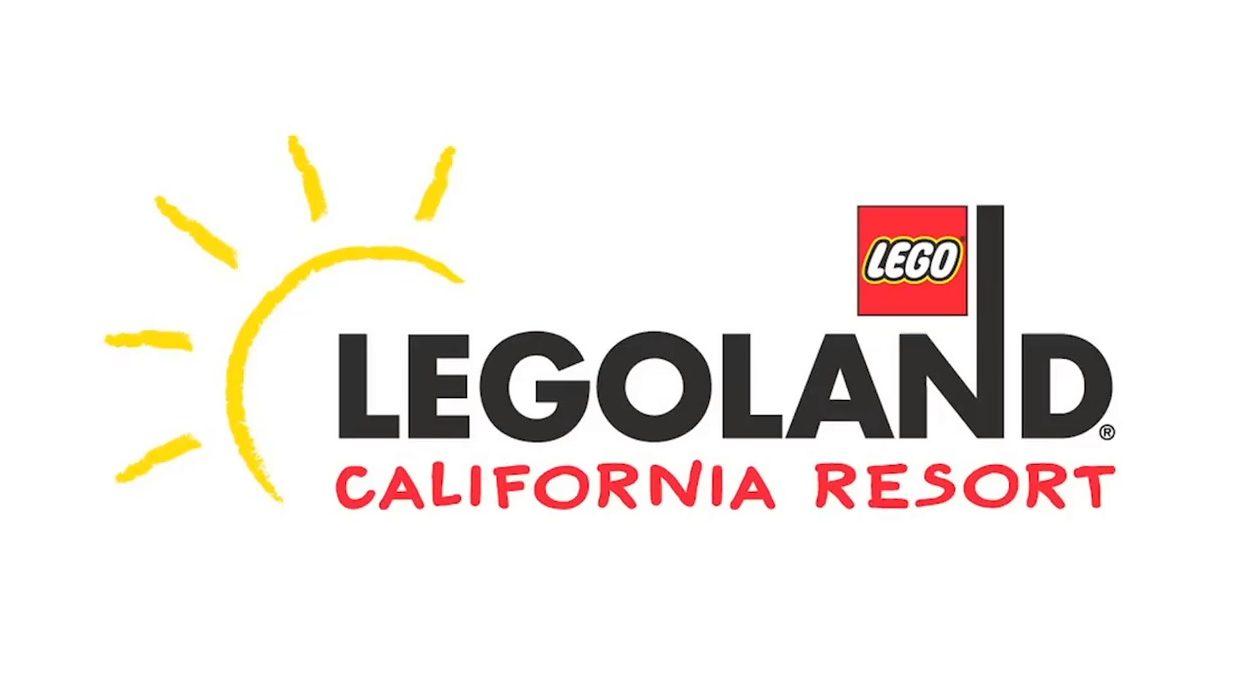 Legoland California Resort Black Friday Cyber Monday 2019 Sale Toys N Bricks Lego News Blog
