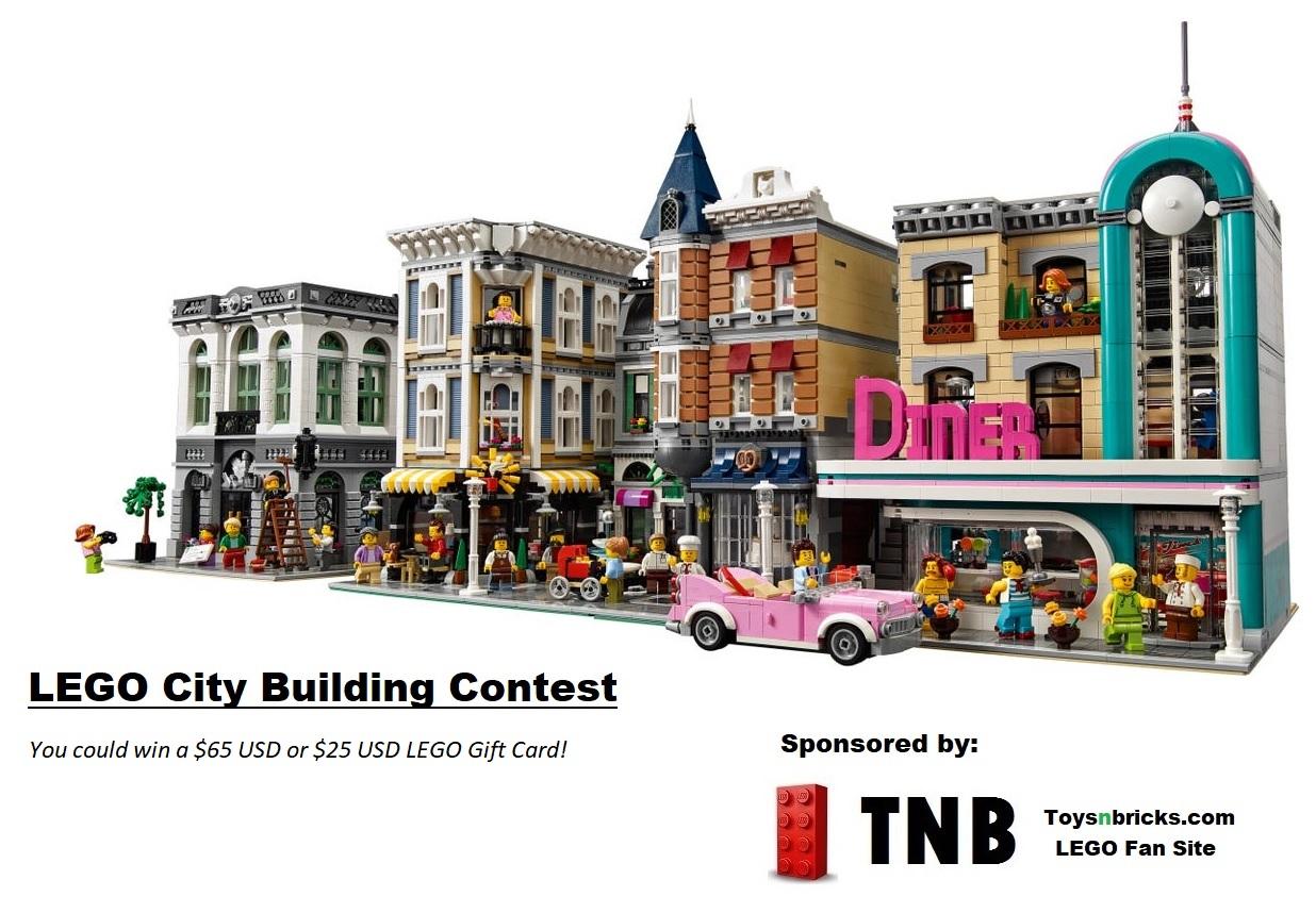LEGO-City-Building-Contest-April-June-20