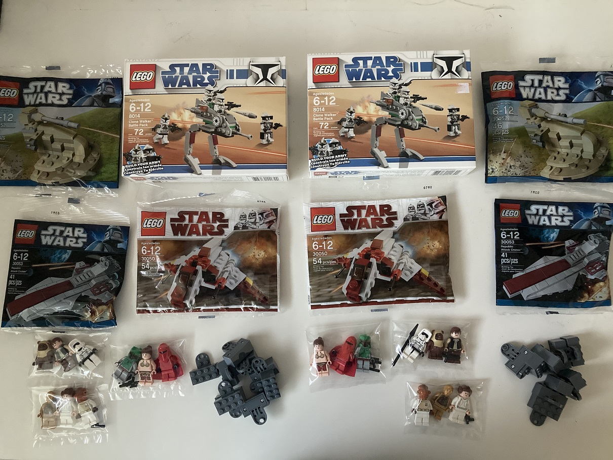 Toys-N-Bricks-LEGO-Star-Wars-Contest-Pri