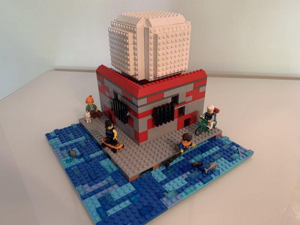 Toysnbricks-LEGO-City-Building-Contest-A