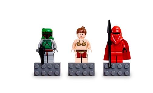 LEGO-Star-Wars-852552-Boba-Fett-Princess