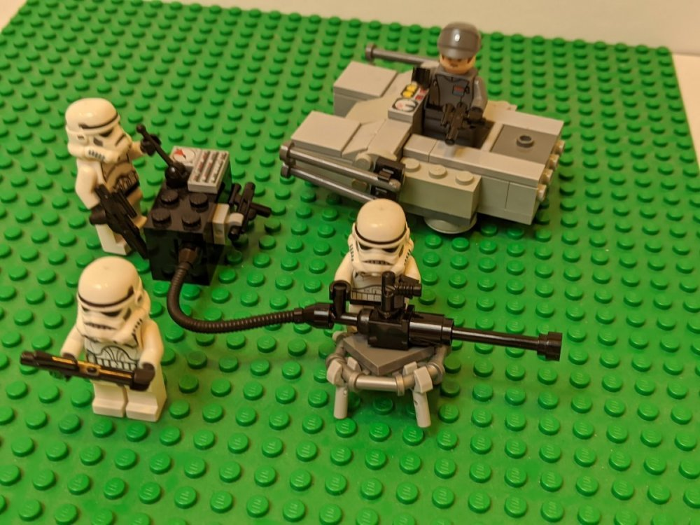 LEGO-Star-Wars-Emplacement-Weapon-Heavy-