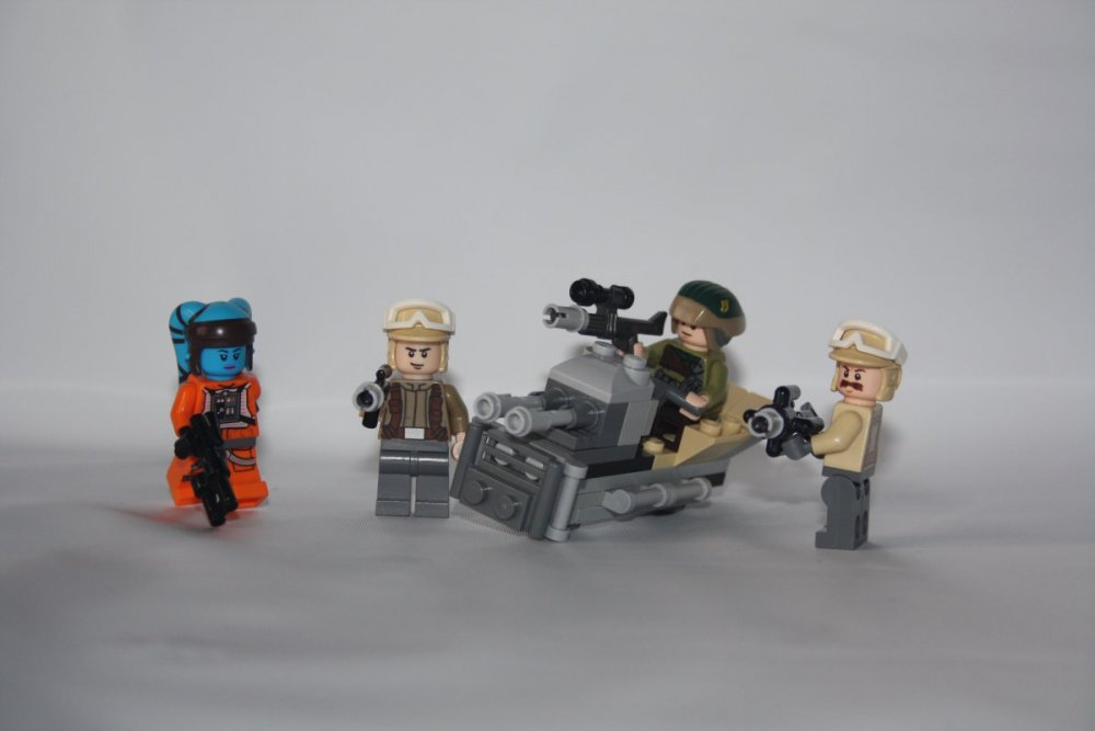 LEGO-Star-Wars-Outer-Rim-Rebel-Battle-Pa
