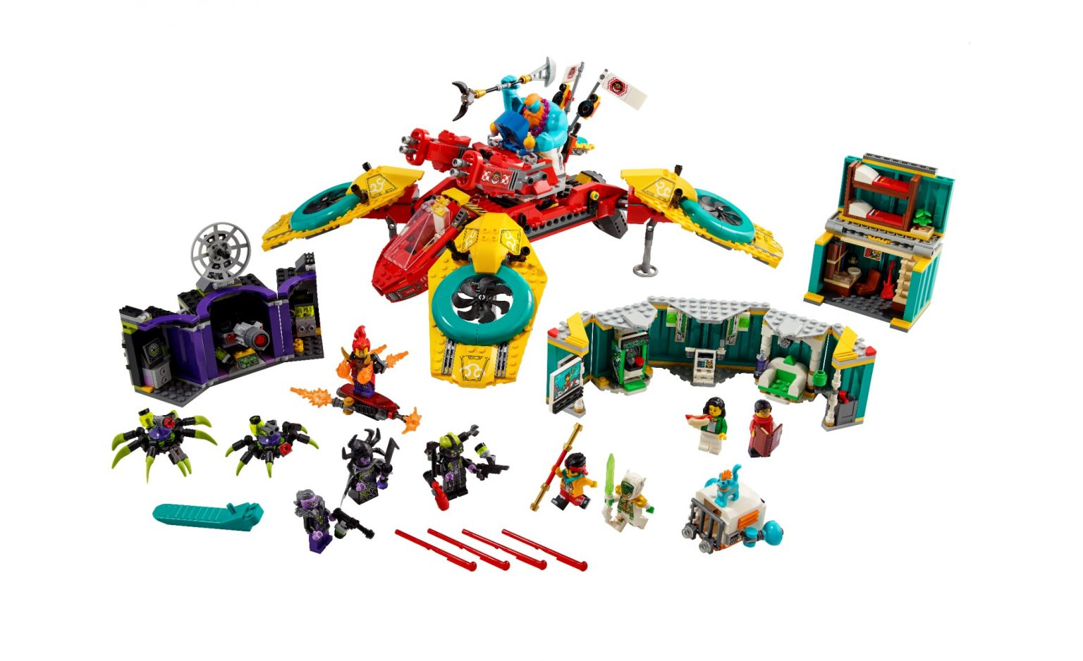 2021-March-LEGO-Monkie-Kids-Team-Quadcopter-80023-1536x938.jpg